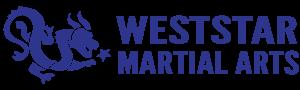 WestStar Martial Arts Logo