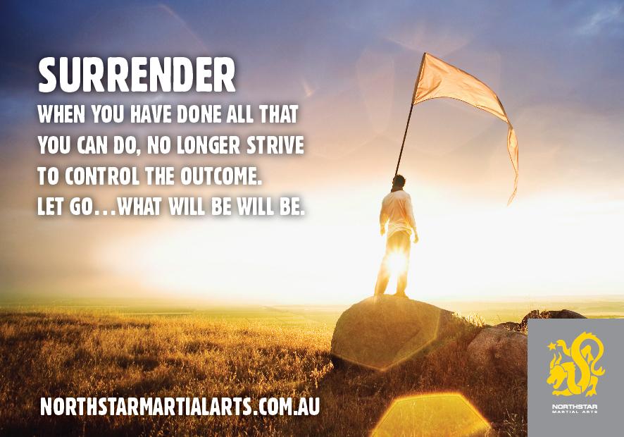 Perth Martial Arts