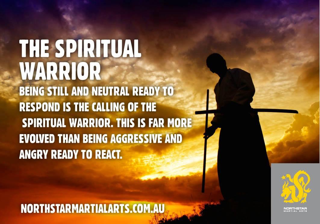 Perth martial arts; still and neutral